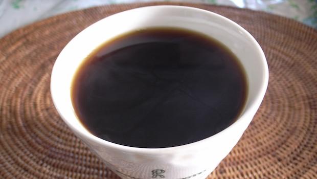 besser als sein ruf warum kaffee gesund sein kann. Black Bedroom Furniture Sets. Home Design Ideas